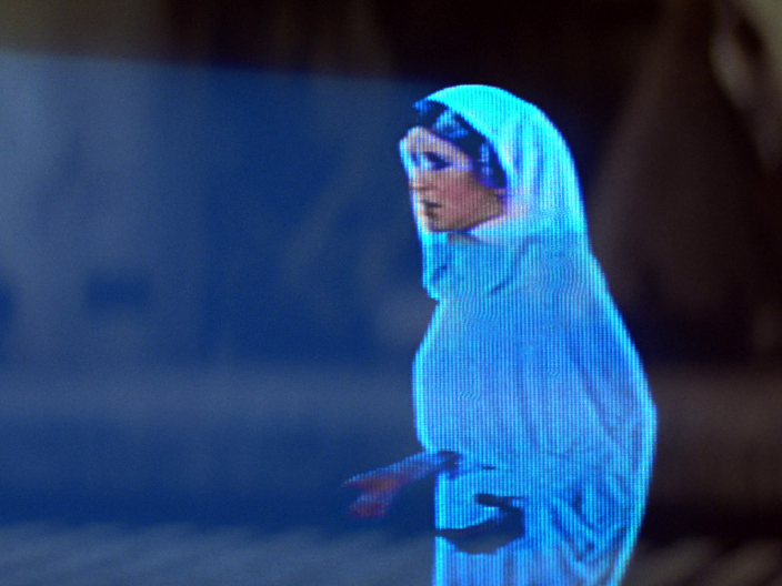 Save us Nashville, you're our only hope