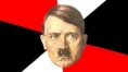 Advice Hitler