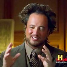 ancient aliens meme generator create a meme a meme maker tool,Meme Generator Upload Image