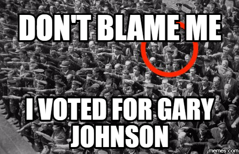 Gary Johnson Thread - Page 2 1000473