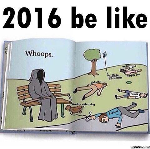 http://images.memes.com/meme/1005201