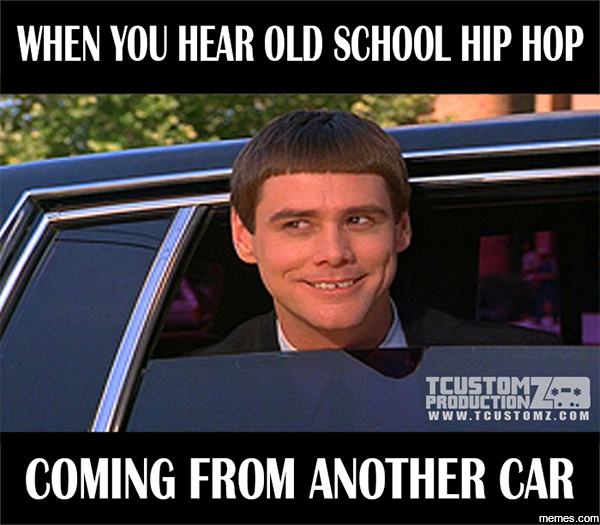 Funny Memes About Rap Songs : Home memes