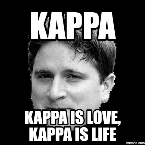 Kappa 1043361