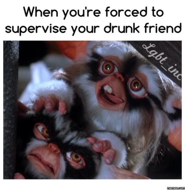 1055466 funny drunk people memes