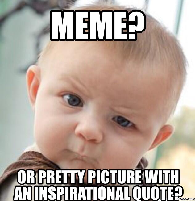 Memes.com