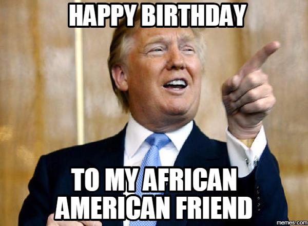 1079064 home memes com,African American Memes