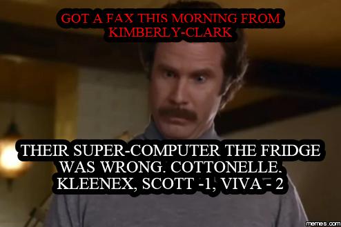 108704 home memes com,Kimberly Memes