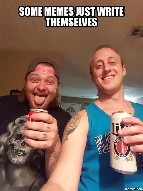 1096558 home memes com,Some Memes Write Themselves