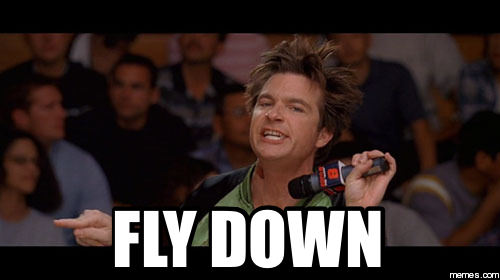 109759 home memes com,Fly Down Meme