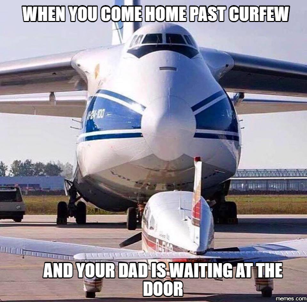 1135687 when you come home past curfew and your dad is waiting at the door,I Was Waiting For You At The Door Meme