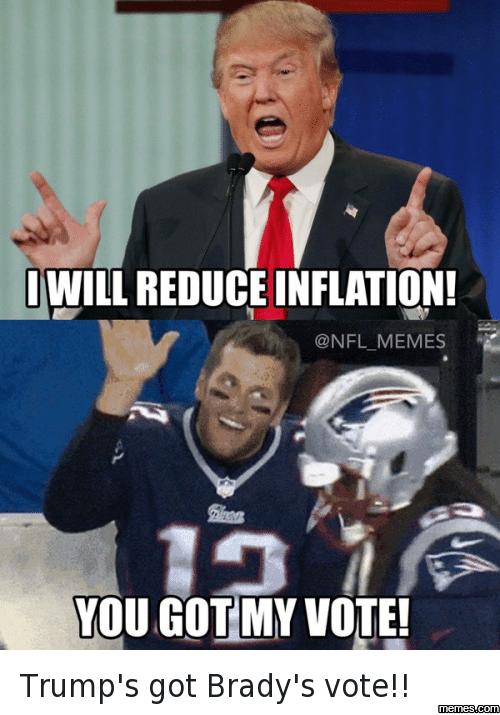 Funny Vote Trump Meme : Home memes