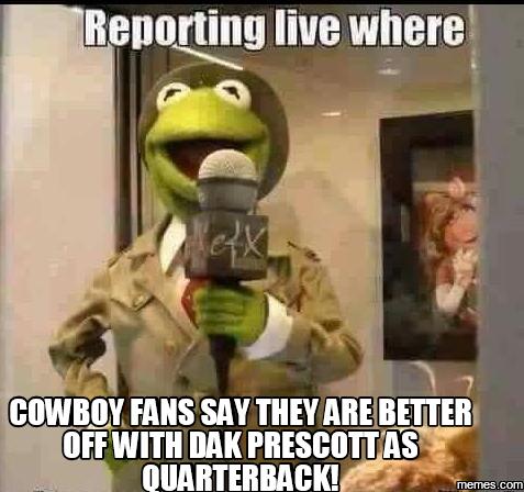 1181884 home memes com,Dak Prescott Cowboys Meme