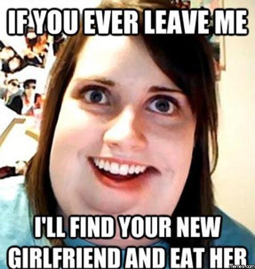 Funny Memes For Fiance : Home memes