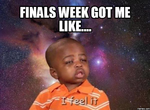 Funny Meme For Finals : Home memes
