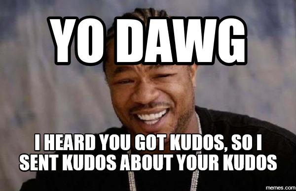 About Kudos Autos Post