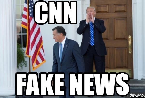 1297001 home memes com,Fake News Memes