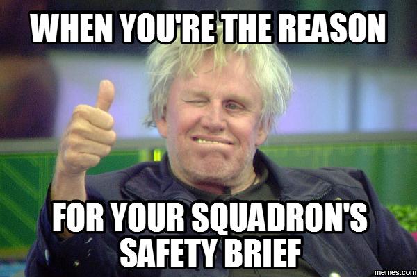 1312816 home memes com,Safety Brief Meme