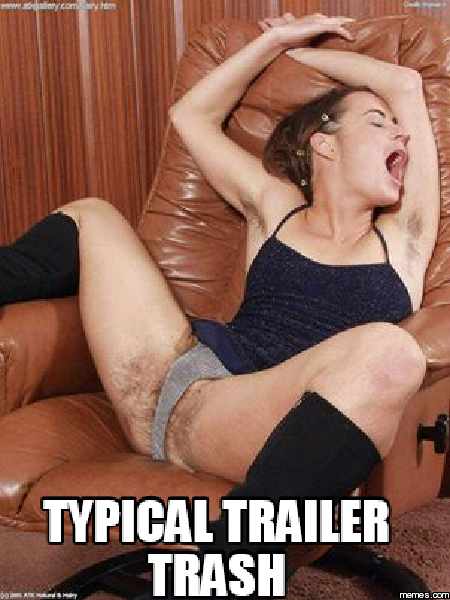 cum in a drunk trailer whore