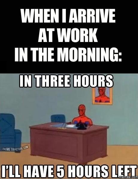 Funny Meme Comic Jokes : Home memes