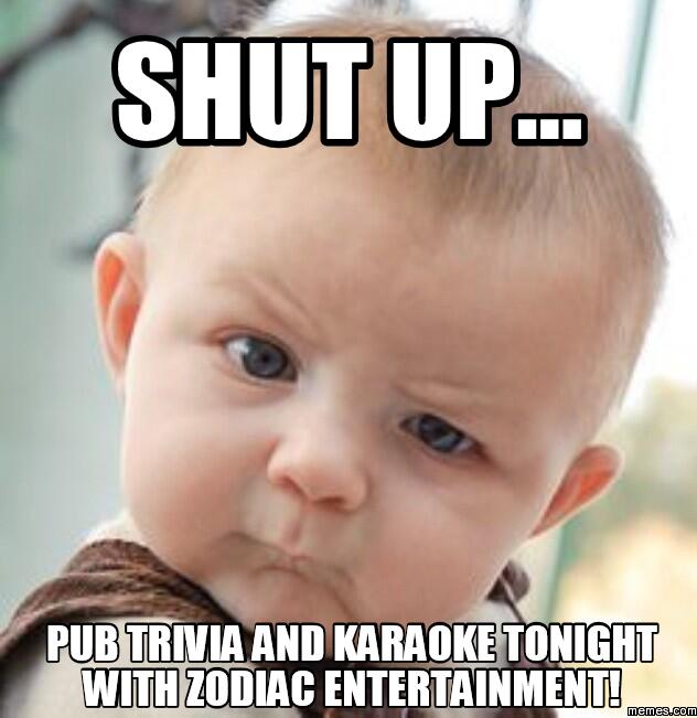 Funny Karaoke Memes : Home memes