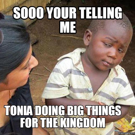 205241 home memes com,Big Things Meme