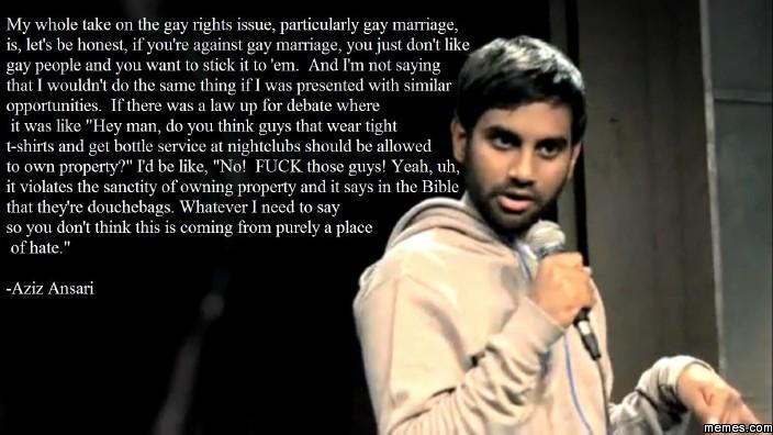 gay guy kissing photo