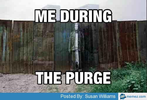 22240 home memes com,Purge Meme