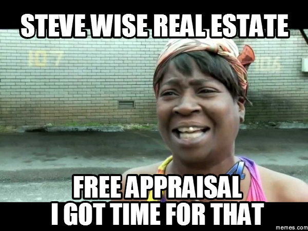 225585 sweet brown hilarious pictures with captions,Free Real Estate Meme