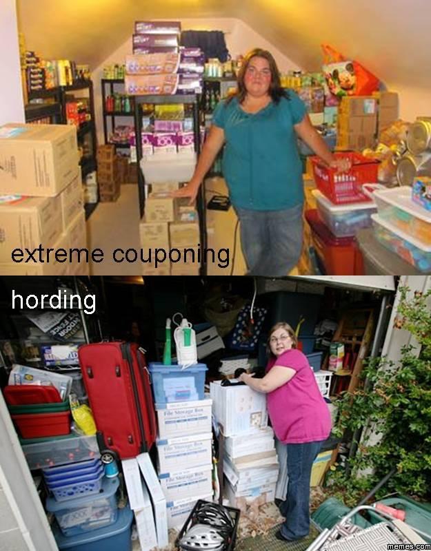 232732 home memes com,Couponing Meme
