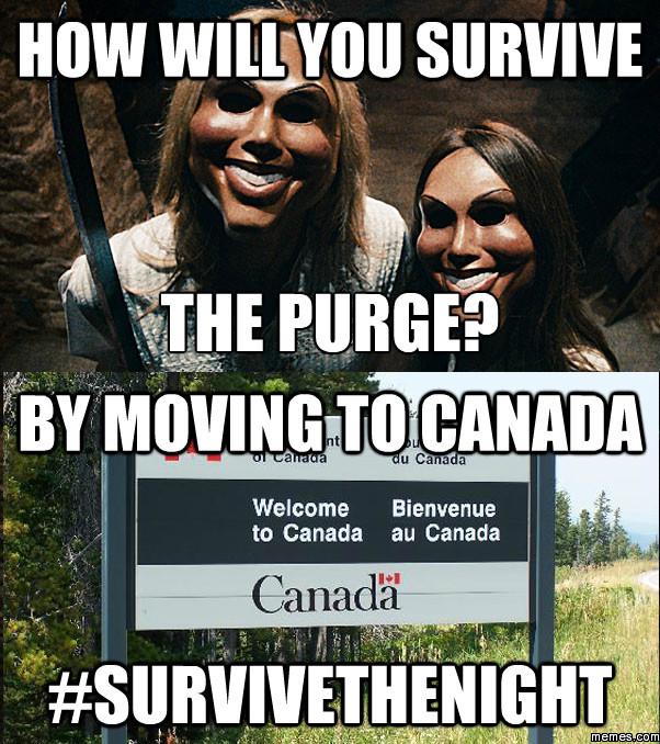 241472 home memes com,Purge Meme
