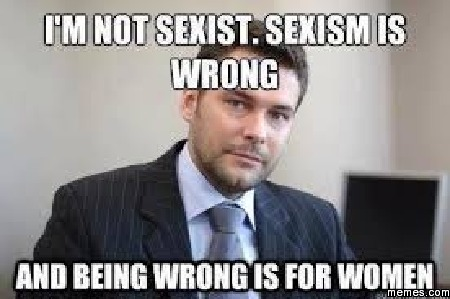 260922 being wrong is for women memes com,Memes Women