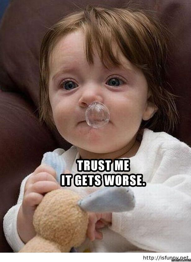 funny wallpapers with quotes for kids