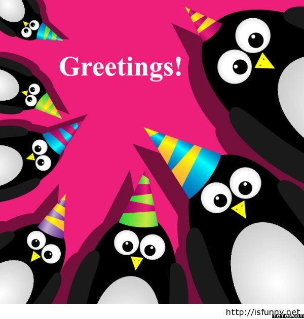 287049 funny happy birthday cartoons pictures memes com,Happy Birthday Cartoon Meme