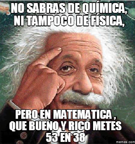 293160 home memes com,Memes De Matematicas