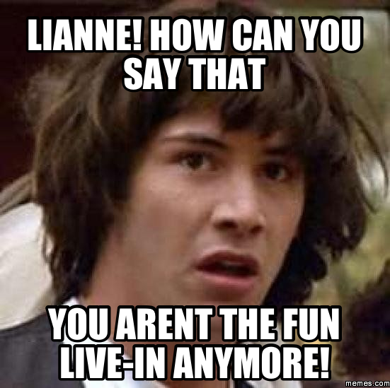 Fun Today Meme : Home memes