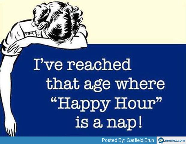 Funny Memes For Happy Hour : Home memes