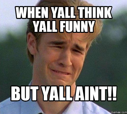 Home | Memes.com Funny Memes