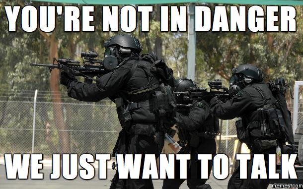 341979 home memes com,Swat Meme