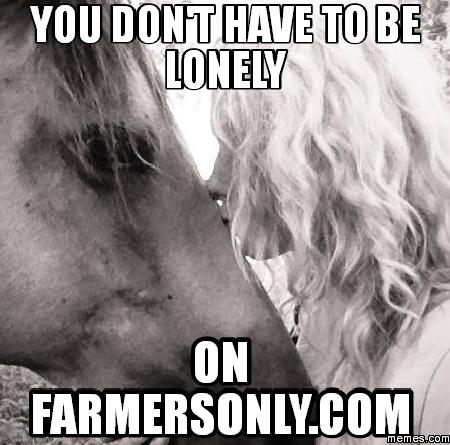 353178 farmersonly com flexing their mjpls sports, hip hop & piff the