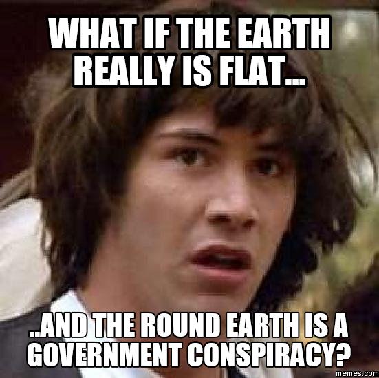 Funniest Meme On Earth : Home memes