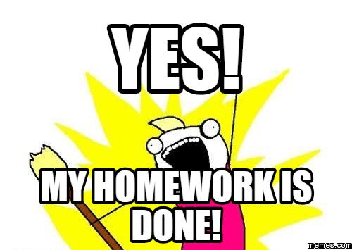 sample college essay examples