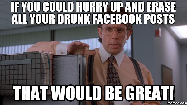 369137 home memes com,How Do You Post Memes On Facebook