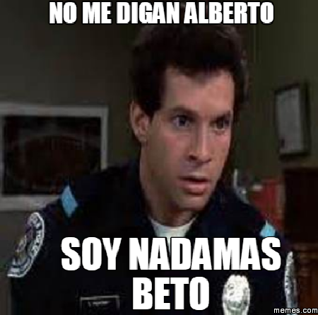 392741 home memes com,Alberto Memes