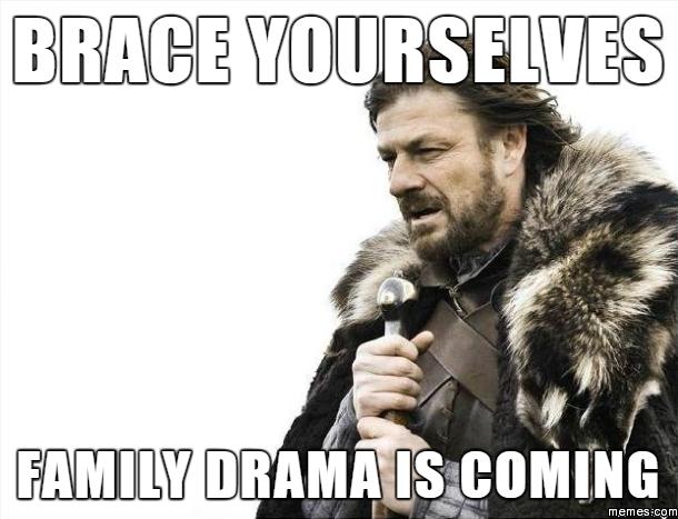 Image result for family meme