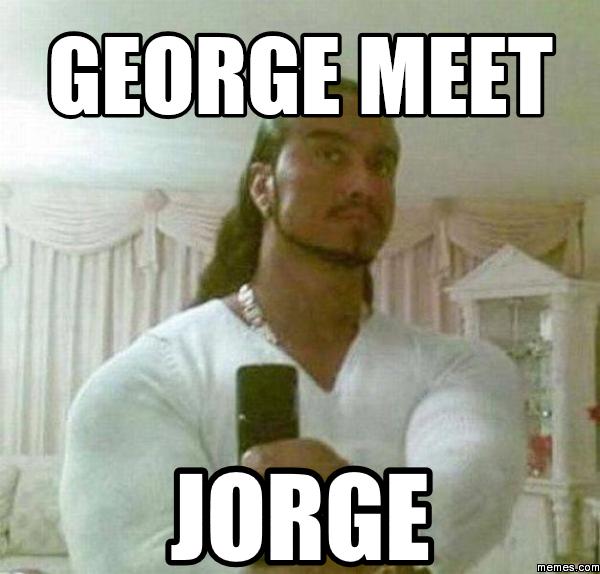 407995 home memes com,Jorge Meme