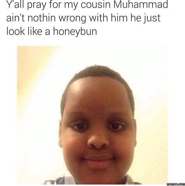 Home Memes Com