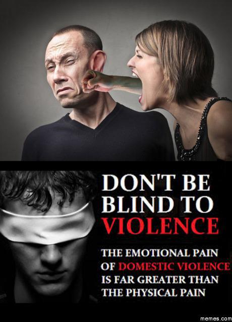 419324 featured images page 4147 memes com,Emotional Pain Memes