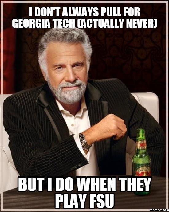 425677 home memes com,Georgia Tech Memes