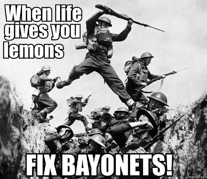 439150 nationstates \u2022 view topic blazing heavens (ooc) (ft fft fant,Bayonet Meme