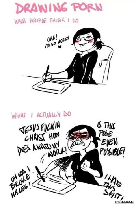 439528 home memes com,Memes Drawing